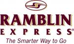 www.ramblinexpress.com