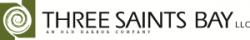 Three Saints Bay, LLC & Subsidiaries