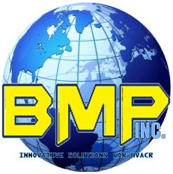 BMP USA, Inc.