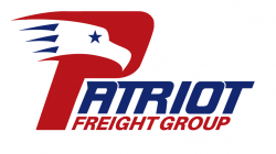 Patriot Freight Group