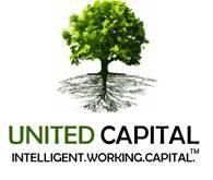 United Capital Funding Group, LLC