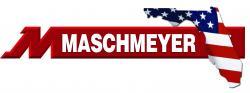 Maschmeyer Concrete