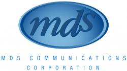 MDS Communication