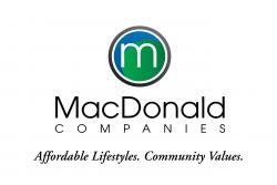 MacDonald Property Management