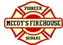 McCoy's Firehouse Bar & Grill