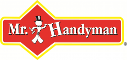 Mr Handyman of South Austin / Lakeway