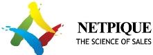 Netpique, LLC