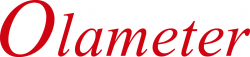 Olameter Corporation
