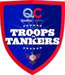 www.troopstotankers.com