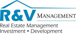 R&V Management