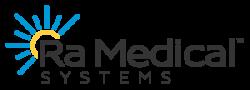 Ra Medical Systems, Inc.
