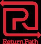 https://returnpath.com
