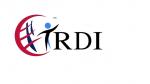 www.trdi.org