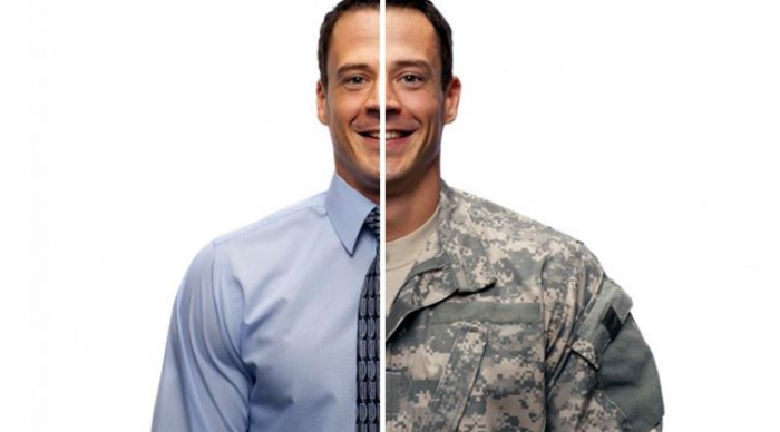 The 5 Best Professional Careers for Military Veterans
