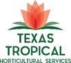 Texas Tropical Plants