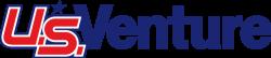 U.S. Venture
