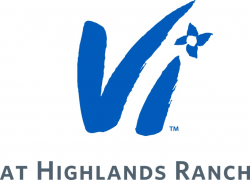 Vi at Highlands Ranch