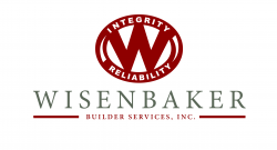 Wisenbaker Builder Services