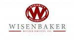 www.wisenbaker.com
