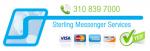 www.Sterlingdelivery.com
