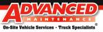 www.advancedmaintenance.com