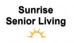 https://uscareers-sunriseseniorliving.icims.com/jobs/search?ss=1&searchLocation=-12790-Littleton