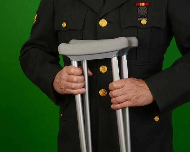 3 Ways to Improve Workplace Safety for Veterans