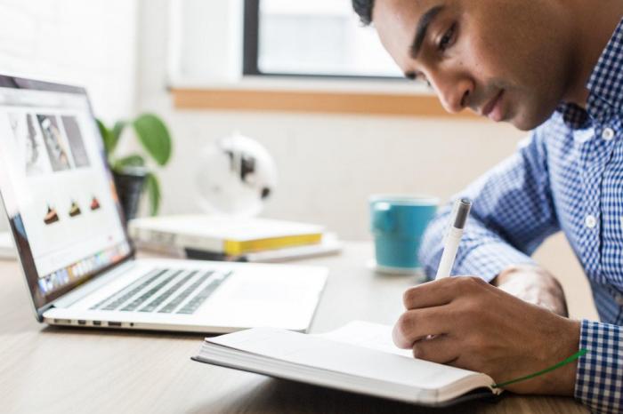 Benefits of Online Education for Veterans