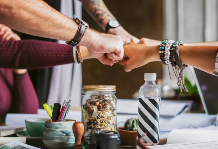 How to Make Your Company a Veteran-Friendly Employer