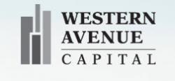 www.westernavecap.com