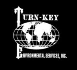 Turn-Key Environmental