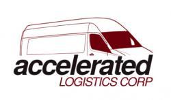 Accelerated Logistics Corp