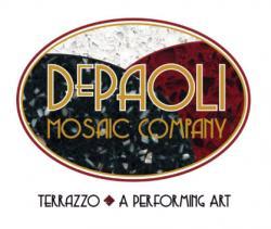 DEPAOLI MOSAIC COMPANY