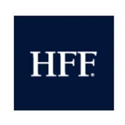 HFF (Holliday Fenoglio Fowler, L.P)