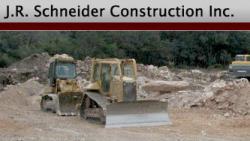 J. R. Schneider Construction, Inc