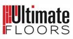 www.Ultimatefloors.net