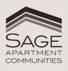 Sage Apartment Community