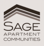 www.sageaptmgt.com
