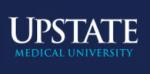 http://www.upstate.edu