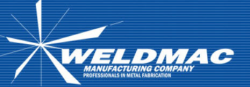 Weldmac Mfg Company