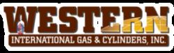 Western International Gas & Cylinders Inc
