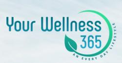 Your Wellness 365