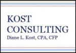 kostcpa.com