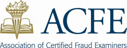 Association of Certified Fraud Examiners (ACFE)