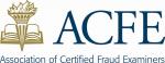 www.acfe.com