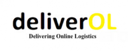 Deliverol Global Inc
