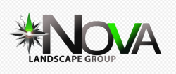 Nova Landscape Group, Inc.