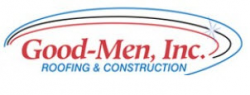 Good-Men Roofing & Construction, Inc.