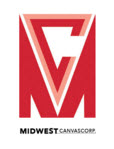 Midwest Canvas Corp.
