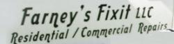 Farneys Fixit LLC